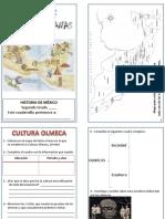 Cuadernillo_Culturas_Mesoamerica.