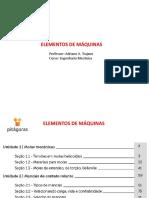 09-04-19_Elementos de Maquinas