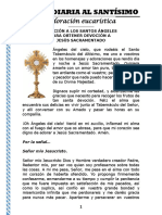 VISITA-DIARIA-AL-SANTISIMO-SACRAMENTO-TAMANO-CARTA-VERTICAL-geAt4ZqABx2T2XHdyjGkHxXD9.l1-gjtajjhf5ulsh8q72083pm7rth8q72083pm7s.pdf