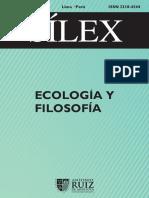 [2019 ] La condición tecno-ecológica - Sílex 9.pdf