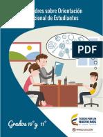 Cartilla padres web.pdf