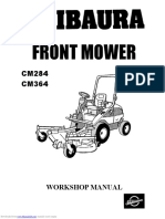 cm284_j843_engine.pdf