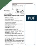 MODULO 05 LA SALVACION.pdf