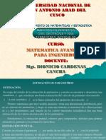 INTERVALOS DE CONFIANZA - copia.ppt