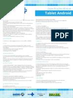 especificacoes_tablet_esus.pdf
