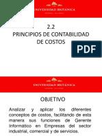 2.2 PRINCIPIOS DE CONTABILIDAD DE COSTOS.pdf
