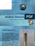 1Clasificacion_de_estructuras.pdf