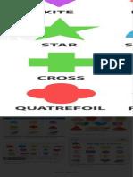 formas geometricas - Pesquisa Google.pdf