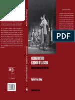 Martín Farías Zúñiga - Reconstruyendo el Sonido de la Escena (2014) (www.academia.edu).pdf