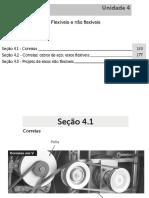 5_11_18_Elementos de Maquinas