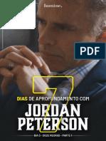 Caderno 03 - Doze Regras-Parte 1.pdf