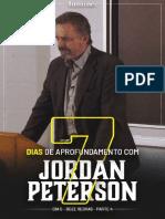 Caderno_06_Doze_Regras_Parte_4