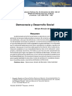 19414-22391-1-PB internet.pdf