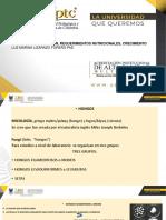 GeneralidadesEvolucEstructuraRequeNutrCrecitoCurvaCto.pdf