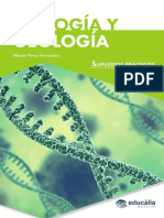 muestra-supuestos-byg-alberto-p-pdf.pdf