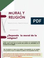 2. Moral_y_religion