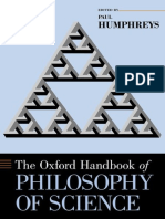 [Paul-Humphreys]-The-Oxford-Handbook-of-Philosophy(z-lib.org).pdf