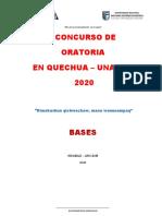 bases del primer concurso de oratoria en quechua.docx