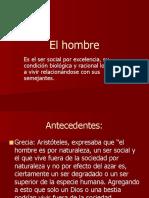 EL_HOMBRE_SOCIEDAD_I.pptx