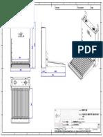 parrilla-embutir-485-esp-410.pdf