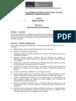 REGLAMENTO DE FONDOS COLECTIVOS.doc