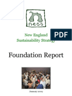 FoundationReport Final