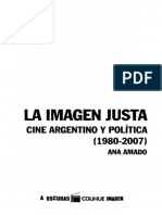 Amado_Imagen_JUsta_INDEX