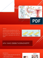 Hormon reproduksi.pptx