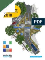 Anuario_de_Siniestralidad_Vial_de_Bogota_2018.pdf