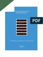 ABUHAB, Flávio. A arte não esquece a arte - aproximação, apropriação e citação em arte.pdf