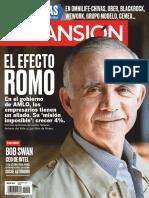 88Expansion 082019.pdf
