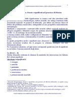 Bonardi - Suoni e significati nel pensiero di Marius Schneider.pdf