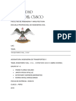 INFORME DE INVENTARIO VIAL.docx