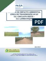 EIA LT SECHO-SELAM.pdf