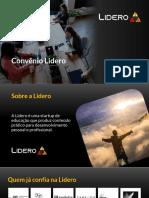 Convênio Lidero 2020.02 v1.0