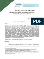 APROVADO_112606.pdf