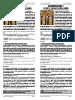 CT-14-LOS PADRES DE LA IGLESIA Y LOS PRIMEROS CONCILIOS
