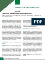Ano18_n1_jan_mar2013_a_pratica-do-enfermeiro-comoinstrumentador-cirurgico.pdf