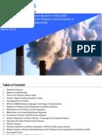 Air Pollution Market_Final
