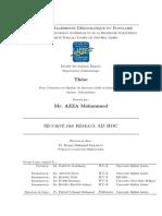 D3C_Inf_AZZA_MOHAMMED (1).pdf