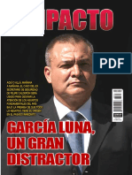 PDF-REVISTA-3644