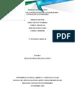 FASE4_TRABAJO_COLABORATIVO_GRUPO_ 403041_66