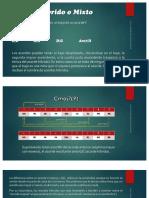 kupdf.net_acordes-hibridos.pdf