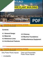 IP ( Power Plant Building).pptx
