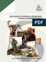 INQUERITO DE DESEMPREGO EM ANGOLA 2019 IEA_2019_FIR_II_Ttimestre2019.pdf