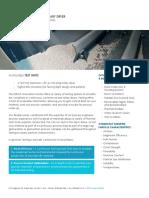 Drying_Lab_Profile