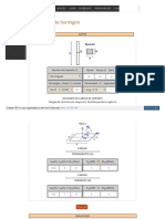 calculocivil_com_es_estructura_pilar_hor_calc
