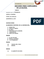 kupdf.net_acordes-musica-cristiana.pdf