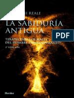 [Giovanni_Reale]_La_Sabiduria_Antiqua,_Terapia_par(z-lib.org).pdf
