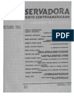 No. 61 Oct. 1965.pdf